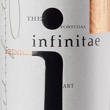 infinitae